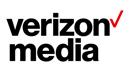 OATH VERIZON MEDIA