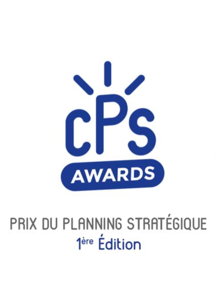 CPS Awards : Le Club partenaire de la 1ère édition