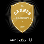 Cannes Academy : 3ème édition