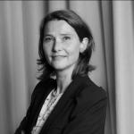 Karine Tisserand, nouvelle DG du Club des Annonceurs