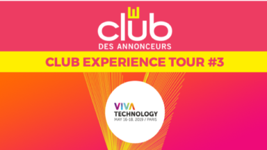 Club Experience Tour