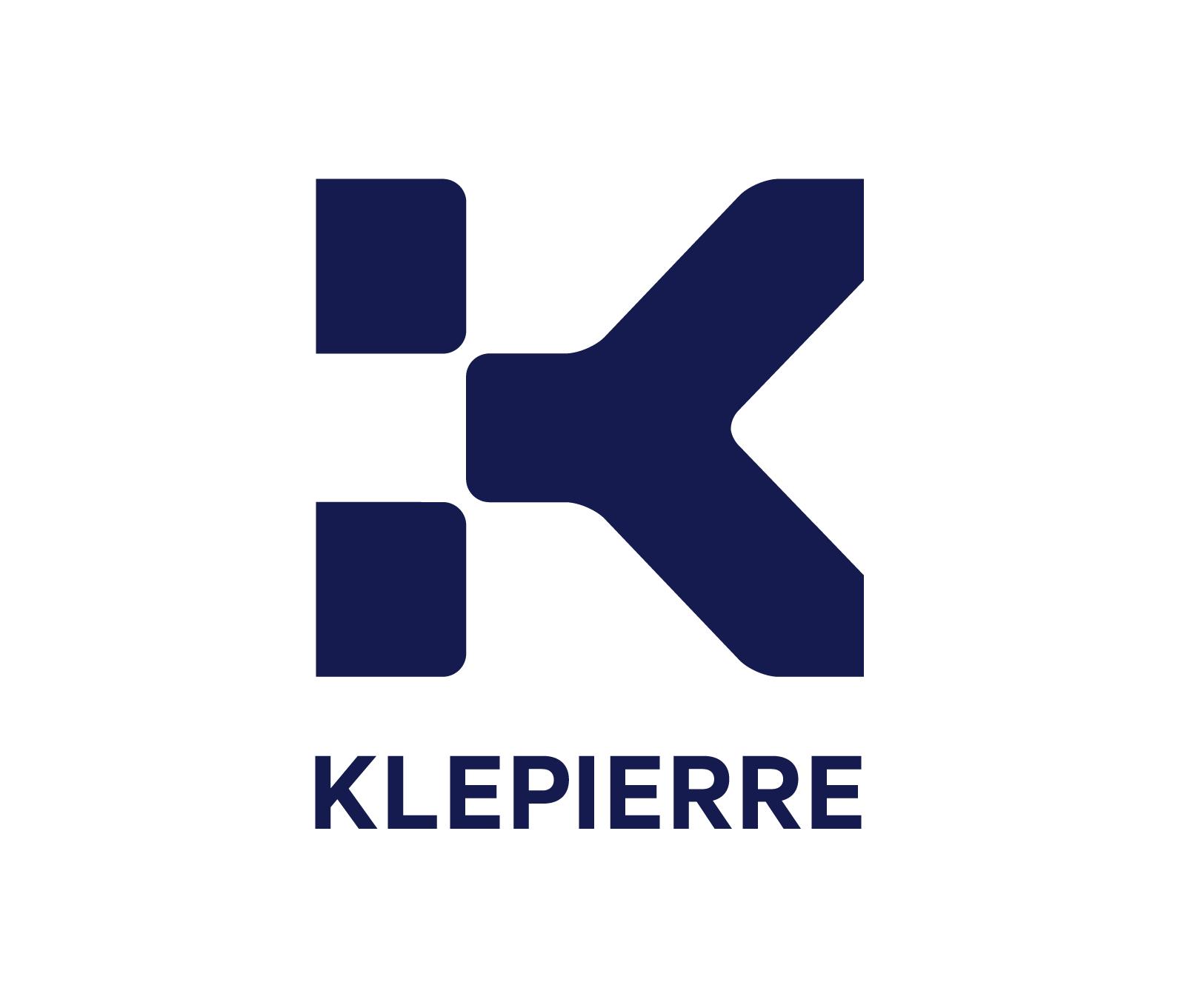 12Klepierre