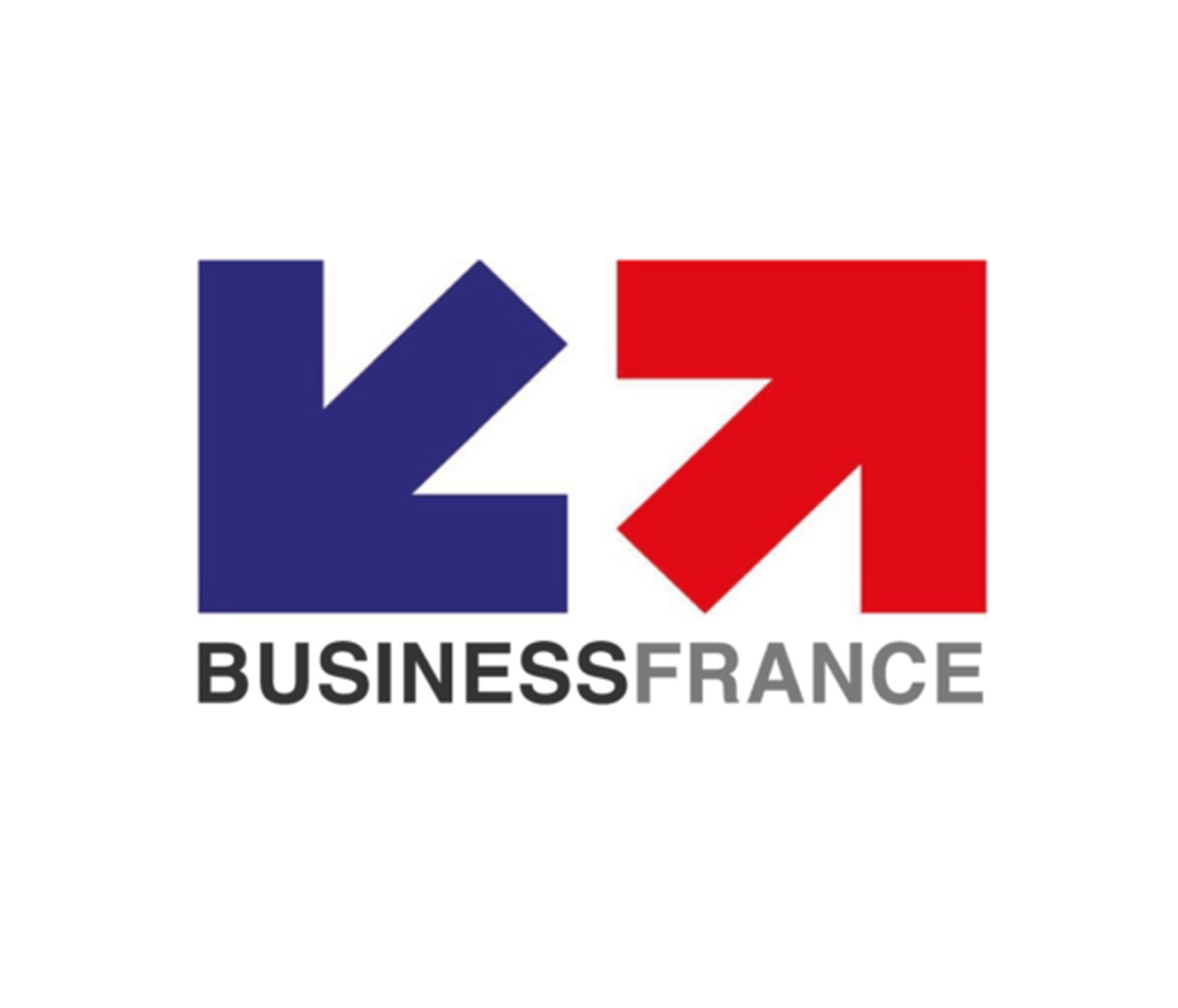 16BusinessFrance