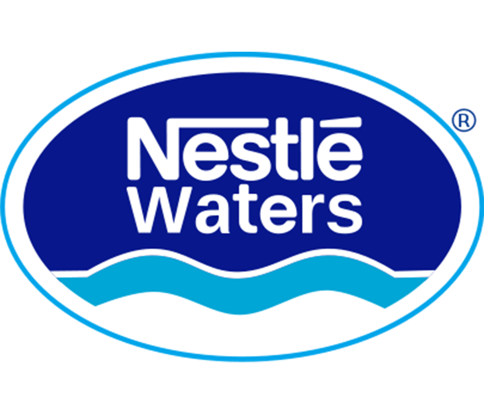 7NestleWaters