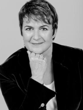 Ariel Steinmann
