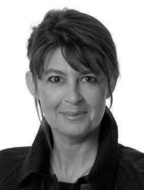 Céline Baumann
