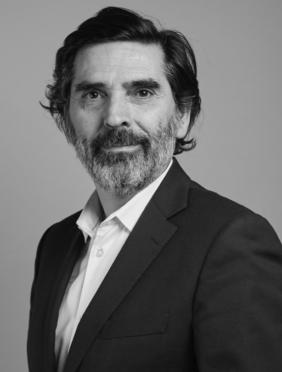 Hubert Blanquefort d'Anglards