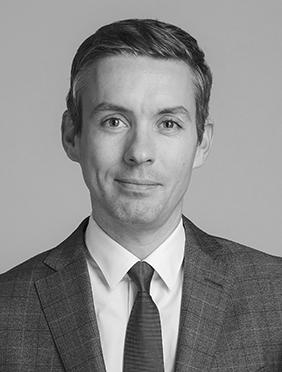 Julien Goubault