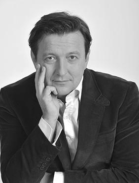 Quentin Delobelle