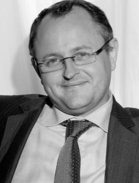 Bernard Gassiat