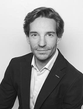 Julien Villeneuve